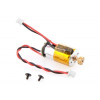 Walkera (HM-Mini-CP-Z-15) Main motor