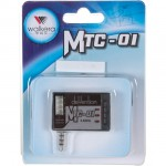 Walkera (WK-MTC-01-V2) Version 2 RC Magic Cube Multifunctional Adapter for Android, WK Transmitter