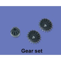 Walkera (HM-UFLY-Z-23) Gear Set
