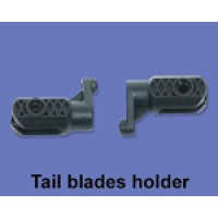 Walkera (HM-UFLY-Z-27) Tail Blades Holder