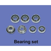 Walkera (HM-UFLY-Z-29) Bearing Set