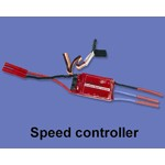 Walkera (HM-UFLY-Z-36) Speed Controller (20A)