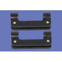 Walkera (HM-UFO-MX400-Z-16) Skid landing locking block