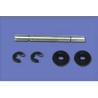 Walkera (HM-V200D01-Z-06) Main Rotor Shaft