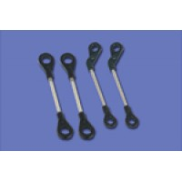 Walkera (HM-V200D01-Z-07) Ball Linkage Set