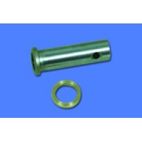 Walkera (HM-F450-Z-05) Main Shaft Sleeve